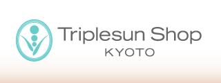 店舗情報_京都