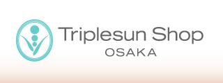 店舗情報_大阪